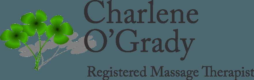 Charlene OGrady RMT